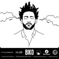 Urban Suite Radio Special TAYLOR McFERRIN/MixTape in streaming and free download at: http://www.spreaker.com/user/irenelamedica/u-s-special-taylor-mcferrin-mixtape