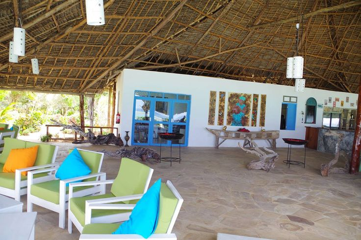 Ras Michamvi Beach Resort  is an ideal Hotel to relax in Zanzibar. Plan Best vacations for families in zanzibar tanzania with our  Zanzibar Holiday Packages