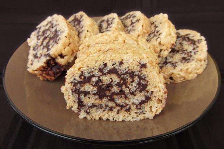Simple Chocolate Chip Cookie Recipe Crispy