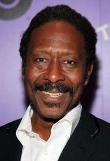 Det. Lester Freamon (character) - The Wire
