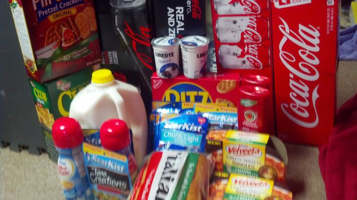 Giant Eagle Shopping Trip 12/13/13 Paid $35.10  on $75.26 Merchandise ( 53.3% Saved) - http://printgreatcoupons.com/2013/12/14/giant-eagle-shopping-trip-121313-paid-35-10-on-75-26-merchandise-53-3-saved/