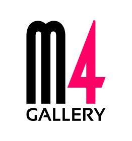 m4gallery
