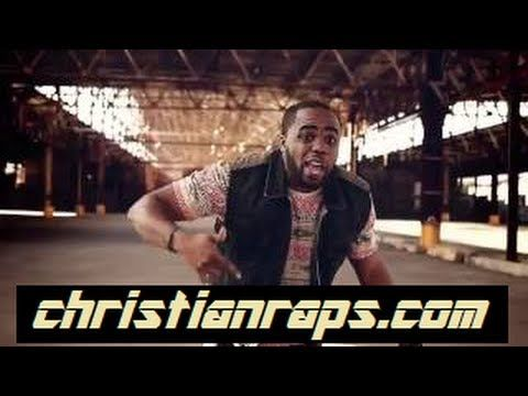 NEW Christian Rap 2014 - DKing - Your Best (ft. C-Life)@ChristianRapz)