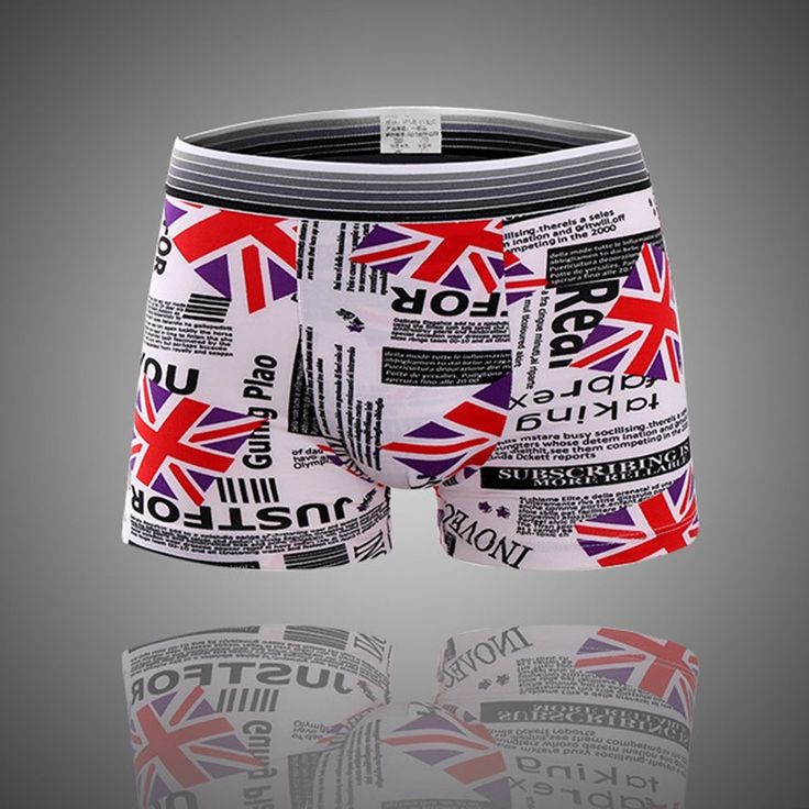 Men's Boxer 17 Style Fashion Mans Sexy Soft Underwear Boxers Man Short Bulge Pouch Underpants New Boxers  http://playertronics.com/products/mens-boxer-17-style-fashion-mans-sexy-soft-underwear-boxers-man-short-bulge-pouch-underpants-new-boxers/