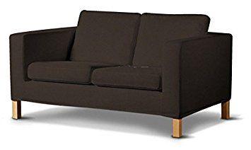 1000 Ideas About Ikea 2 Seater Sofa On Pinterest