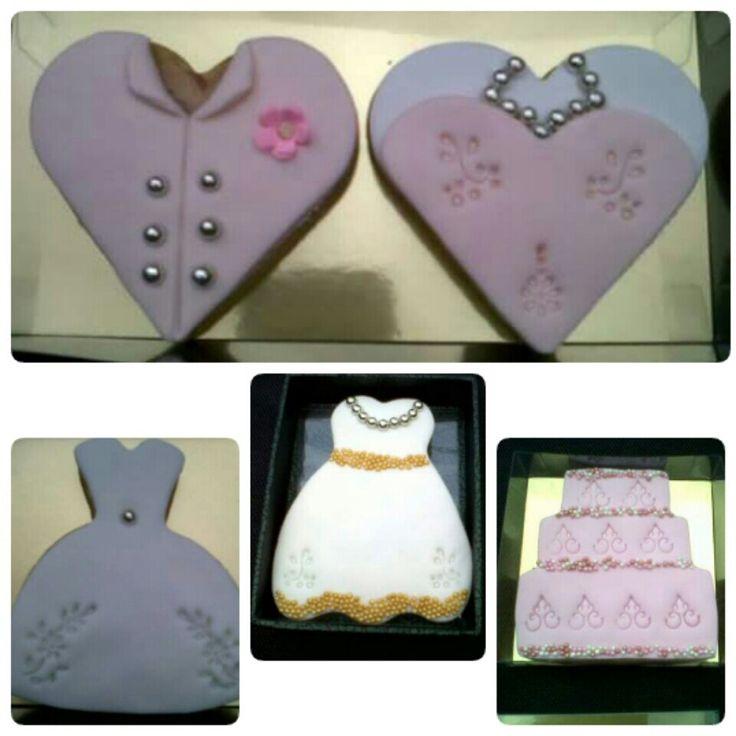 Fancy Cookies Info n Order. 0896 6427 4855