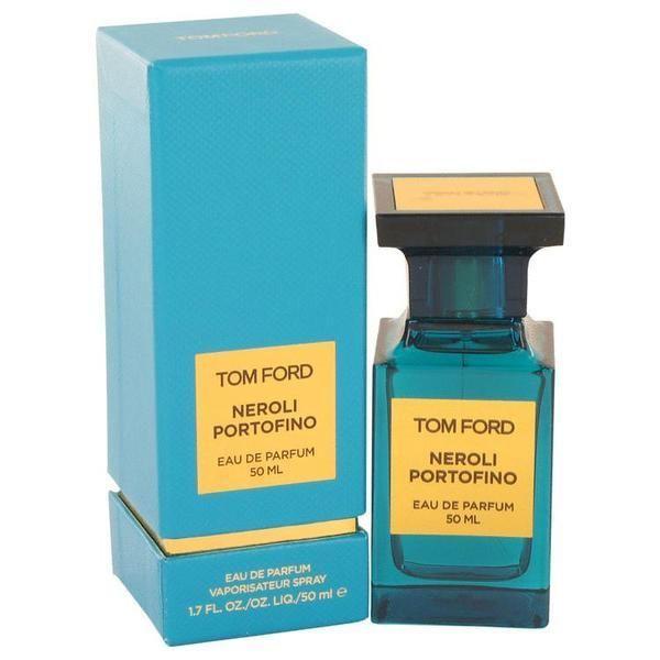 Neroli Portofino by Tom Ford Eau De Parfum Spray 1.7 oz
