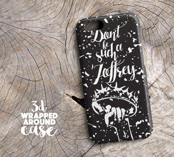 Game of thrones Case by LoudUniverse. Hate Joffrey! Available: Nexus 5 Case, Nexus 6 Case, LG G4 Case, Htc One M9 Case, Htc One M8 Case, Htc One M7 Case, Samsung Galaxy S6 Case, Samsung Galaxy S5 Case, Samsung Galaxy S4 Case, Samsung Galaxy S6 Edge Case, Samsung Galaxy Note 5 Case, Samsung Galaxy Note 4 Case, Samsung Galaxy Note 3 Case, IPhone 5 Case, IPhone 5s Case, IPhone 6 Case, IPhone 6s Case, IPhone 6 Plus Case and IPhone 6s Plus Case
