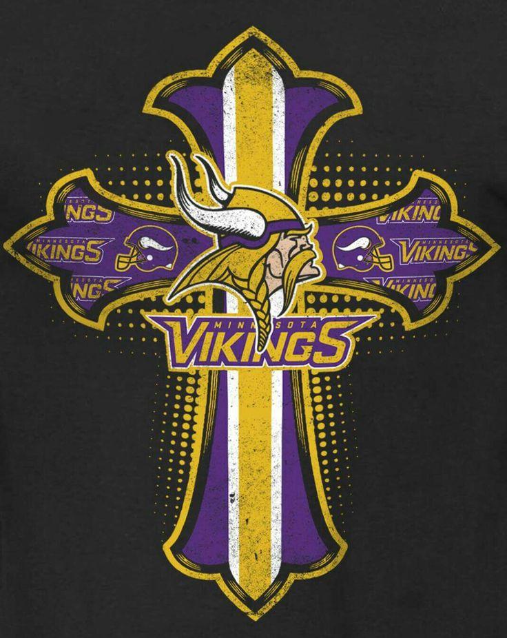 319 best vikings logos images on pinterest minnesota