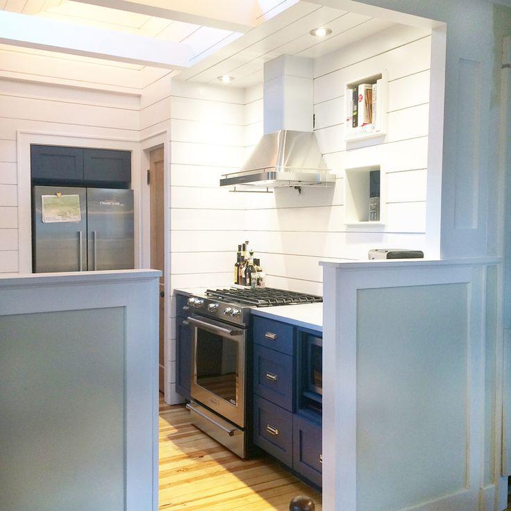 284 best kitchen universal design images on pinterest | kitchen