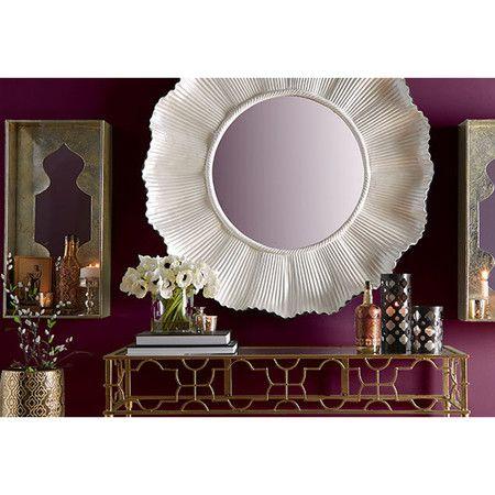 422 Best Mirrors Images On Pinterest Mirror Mirror One