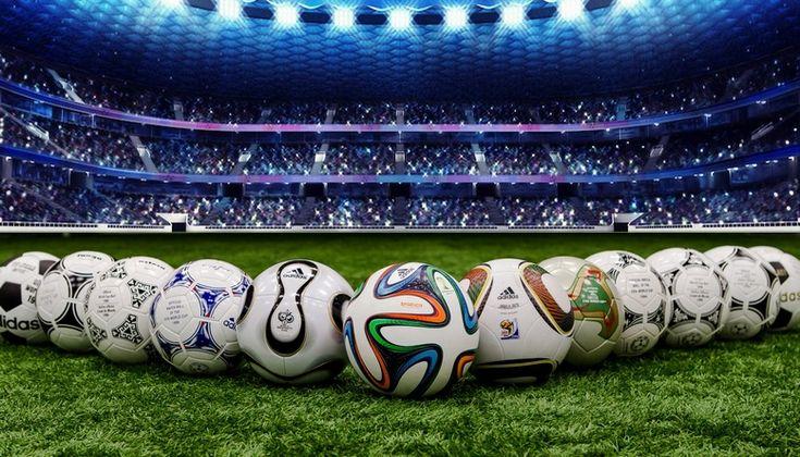 Ver partidos de fútbol online con BeIN Connet