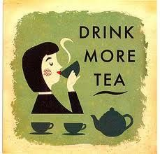 Tea illustration - Google Search