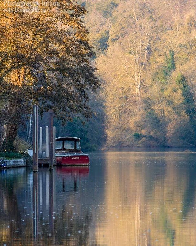 43942c6079ba3ac9f0923a446b3d7e34 - Thames River Boat To Kew Gardens