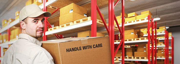 Kettering house relocations. #removals #movers http://www.movers24.co.uk/get-free-and-fast-removal-quote