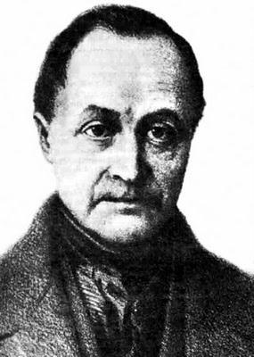 Auguste Comteera um pensador que trabalhou a filosofia e a ciência positivista