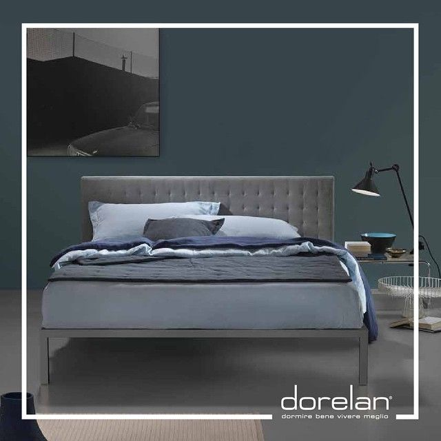 #Perfection is achieved, not when there is nothing more to add, but when there is nothing left to take away. Cit. Antoine de Saint-Exupery #amazing #hypnos #bed #dorelan #interiorstyle #geometric #decor #cute #bedroom #beautiful #quote #my #homesweethome #goodmorning #bedinitaly #minimalistic #nofilters #word #wakeup #nofilters #bestoftheday #lifestyle #love #ita_details