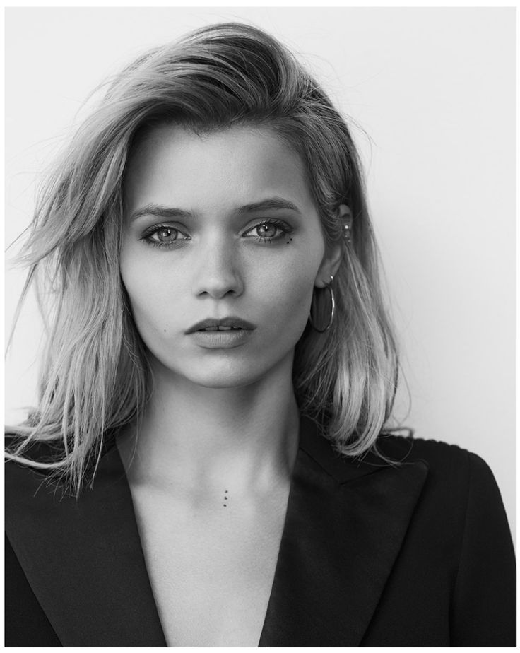 Image result for abbey lee kershaw