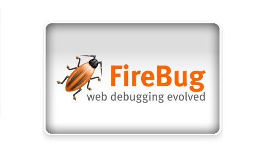 Firebug is a Firefox plugin and provides a lot of features with which you can view, edit or debug HTML, CSS and Javascript in any web page and you will be able to view the results instantly.Now let us see how it helps in the HTML development process. With the help of Inspect Element you will be able to get hold of any element which is present deep inside any HTML page.