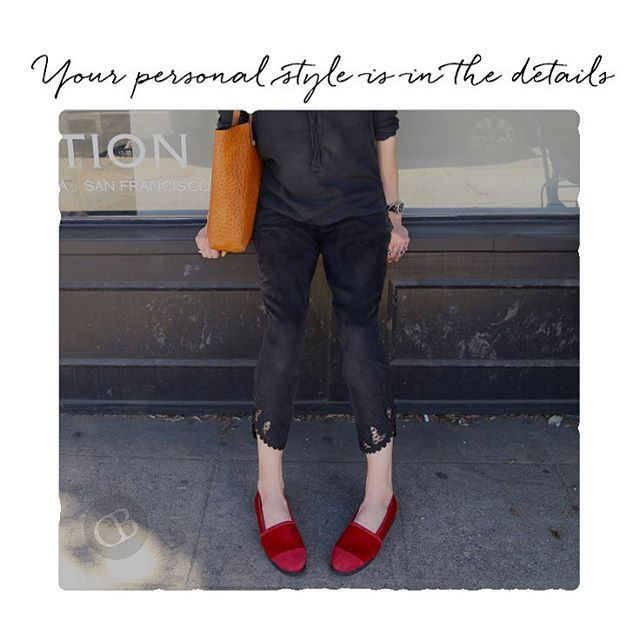 """Bold accessories is the easiest way to personalize your style. Blankens espadrille """"The Rio"""" in raspberry red calf fur, is now available on blankens.com and with our retailer @amazingsevenfarsta"""