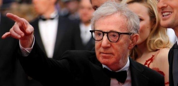Amazon compra direitos norte-americanos de novo filme de Woody Allen #Ator, #Cinema, #Compra, #Cyrus, #Diretor, #Famosos, #Filme, #Fotos, #M, #Miley, #MileyCyrus, #Nova, #NovaYork, #Novo, #Tv http://popzone.tv/2016/02/amazon-compra-direitos-norte-americanos-de-novo-filme-de-woody-allen.html