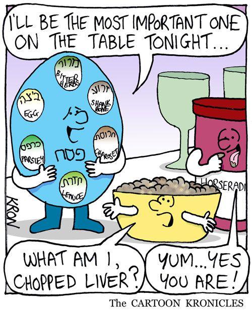 free passover cartoons - Google Search | Jewish ...