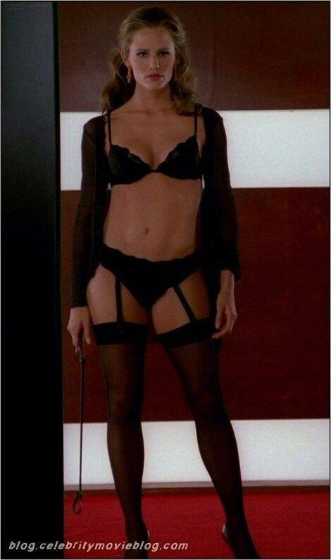 Jennifer Garner 03