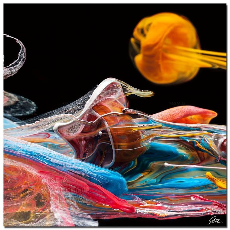 The Art Factory - Artist Feature - Captivating fluid photo art by husband and wife artists mike & Madeleine Bülow.  Click the link for the full article. http://www.davidmunroeart.com/the-art-factory/captivating-fluid-photo-art-by-husband-and-wife-artists-mike-madeleine-bulow