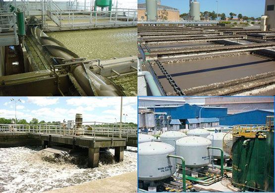 Containerized waste water Sewage Treatment Plants - Containerized Sewage Treatment Plant,Containerized waste water treatment plant, industrial effluent treatment plant- India,Africa,Middle East , industrial effluent treatment plant- India,Africa,Middle East