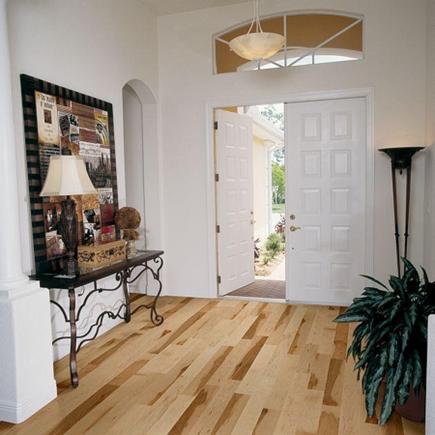 FloorsWall Colors, Hardwood Chelsea, House Tans, Design Ideas, Beautiful Floors, Hardwood Floors, Shaw Hardwood, Hardwood Nantucket, Flooring