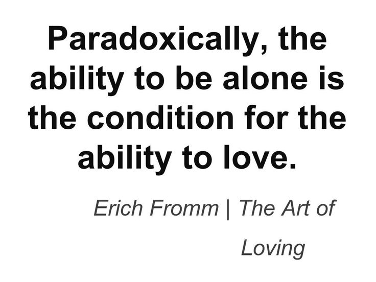 Of fromm art epub loving erich the
