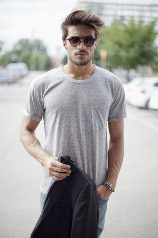 19-fashionable-mens-sunglasses-looks-to-get-inspired- 16