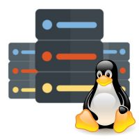 Linux Hosting – Find Cheap & Reliable Linux Web Hosting #linux #web #host http://west-virginia.remmont.com/linux-hosting-find-cheap-reliable-linux-web-hosting-linux-web-host/  # Linux Web Hosting What is Linux Hosting? Sometimes referred to as LAMP due to its standard configuration of Linux, Apache, MySQL PHP, Linux Web Hosting enables you to build websites, run servers and administer hosting plans using the Linux Operating System (OS). Using this platform for Web Hosting and development…