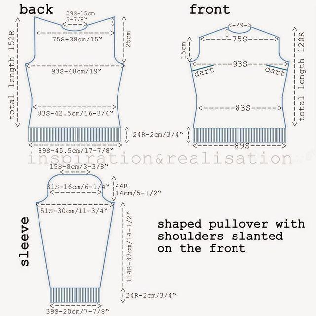 DIY - детали, вдохновленные Джил Сандер   вдохновение и реализация: DIY моды & Home   Bloglovin'