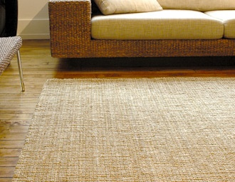 I Pinned This From The Jute Amp Sisal Rugs Chic Amp Colorful
