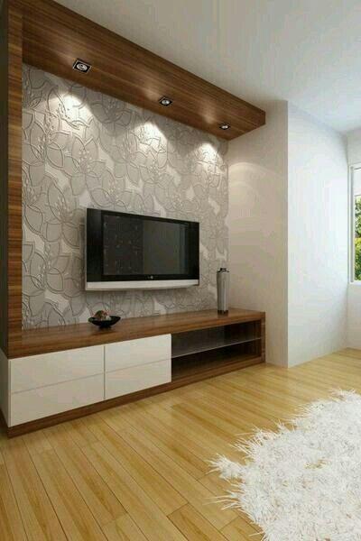 Simple Entw rfe F r Das Wohnzimmer Wohnzimmer M beldesign Tv einheiten Objekt Paar Zimmer Kleiderschrank Modern Landschaft