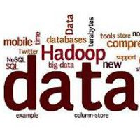 Big Data, Big Data technologies, top 10 Big Data technologies,  Column-oriented databases,  Streaming Big Data analytics,  Schema-less databases,  SQL-in-Hadoop,  MapReduce, hadoop,  Big Data Lambda Architecture, PIG, PLATFORA,  SkyTree