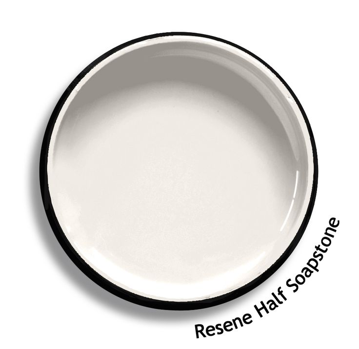 Resene Half Soapstone is delicate and fair, a soft whisper of rose hued beige. From the Resene Whites & Neutrals colour collection. Try a Resene testpot or view a physical sample at your Resene ColorShop or Reseller before making your final colour choice. www.resene.co.nz