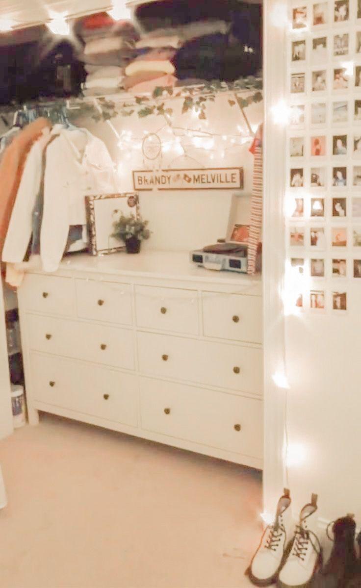 P I N T E R E S T Xxsarahelisexx In 2020 Room Makeover Aesthetic Room Decor Room Decor