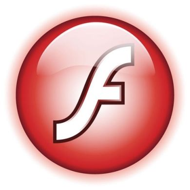 Animovaný flashový banner za 20€ | Jaspravim.sk