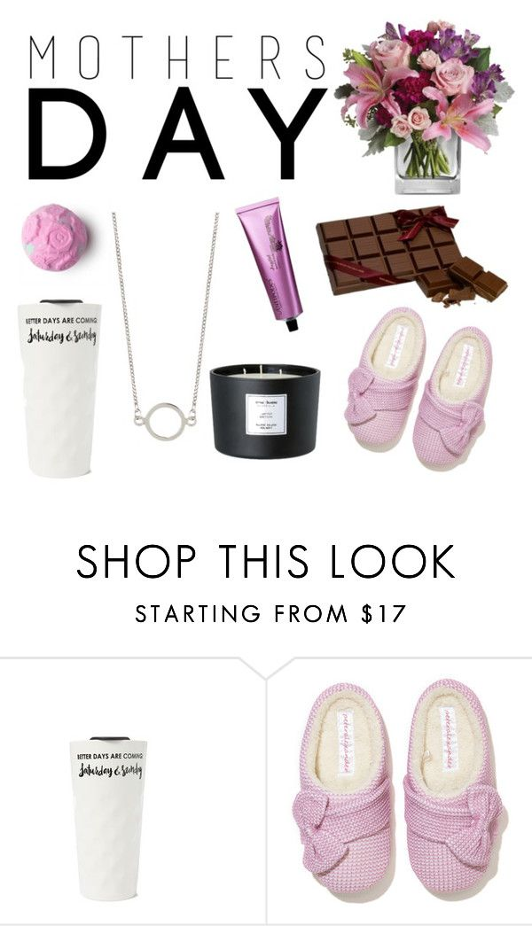 """""""Mothers Day 2016 Gift Guide"""" by mrsandmummy on Polyvore featuring interior, interiors, interior design, home, home decor and interior decorating"""