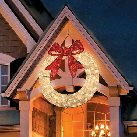 14 best Christmas Lights images on Pinterest | Christmas lights ...