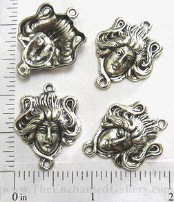 Dealer for jewelry creators