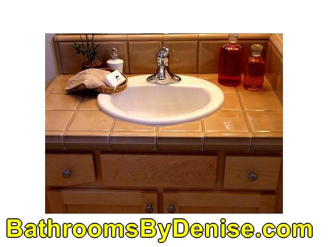 Nice Bathroom Sinks : Nice tips Zen Bathroom Sinks Bathroom sinks Pinterest Nice ...