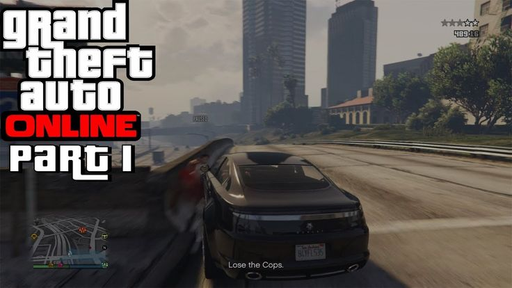 I KEEP RUNNING HER OVER[GTA V Online w/Rexrobo] https://www.youtube.com/attribution_link?a=KowHd4y855w&u=%2Fwatch%3Fv%3DW9GCMp_meyQ%26feature%3Dshare
