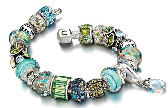 139 best Beads images on Pinterest