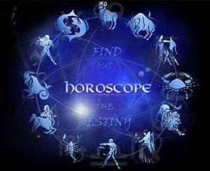 Get Marriage Problem Solution and Husband Wife problem Solution by best astrologer.