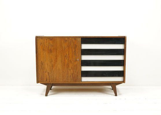 Top Best 20+ Bauhaus regale ideas on Pinterest   Regale unter treppen  OL27