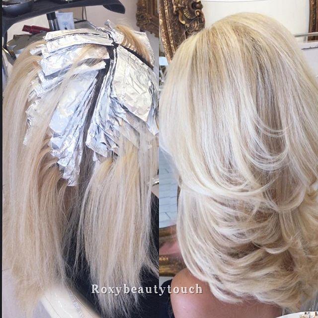 Best 25 Redken Toner Ideas On Pinterest Hair Toner