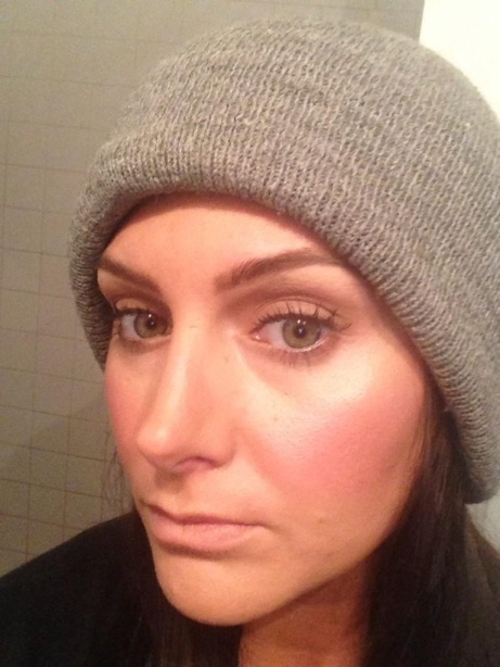 We Love Product #Reviews!! Make-up artist Ashley has been using our #Acne #Treatment and just had to share her amazing results with us! Read her written review here: http://makeovermyworld.wordpress.com/2013/01/27/zenmed-saved-my-skin/        Find out how #ZENMED can help you achieve flawless skin: http://www.zenmed.com/